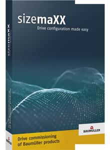 sizeMaXX