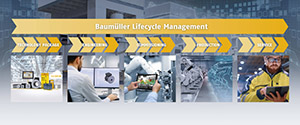 1 baumueller lifecycle management