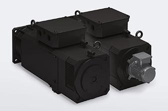 Compact with new cooling option