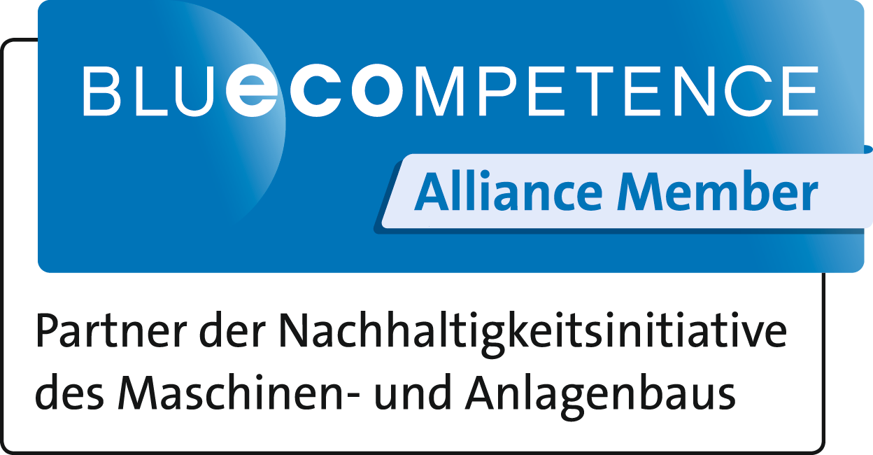 logo blueco RGB dtsch pos AllianceMember