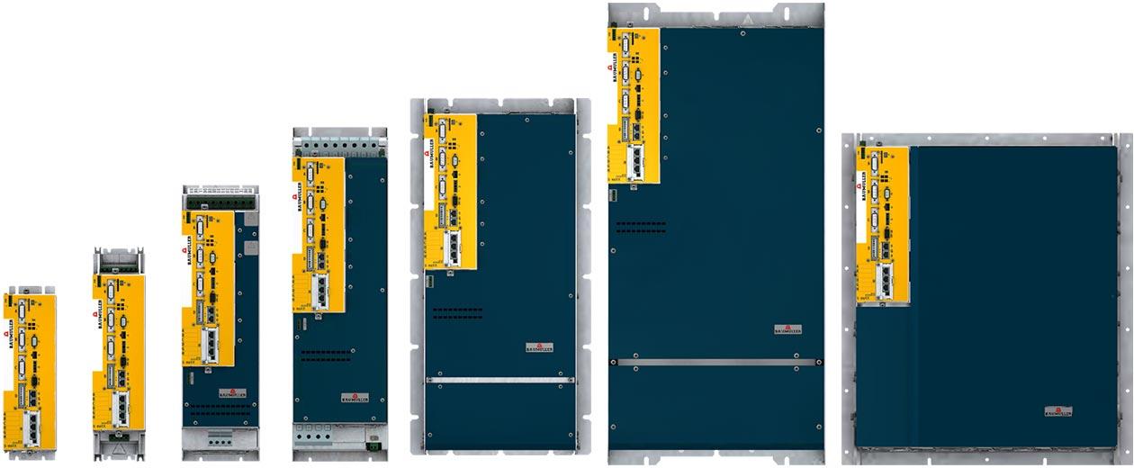 bm4000 sizes