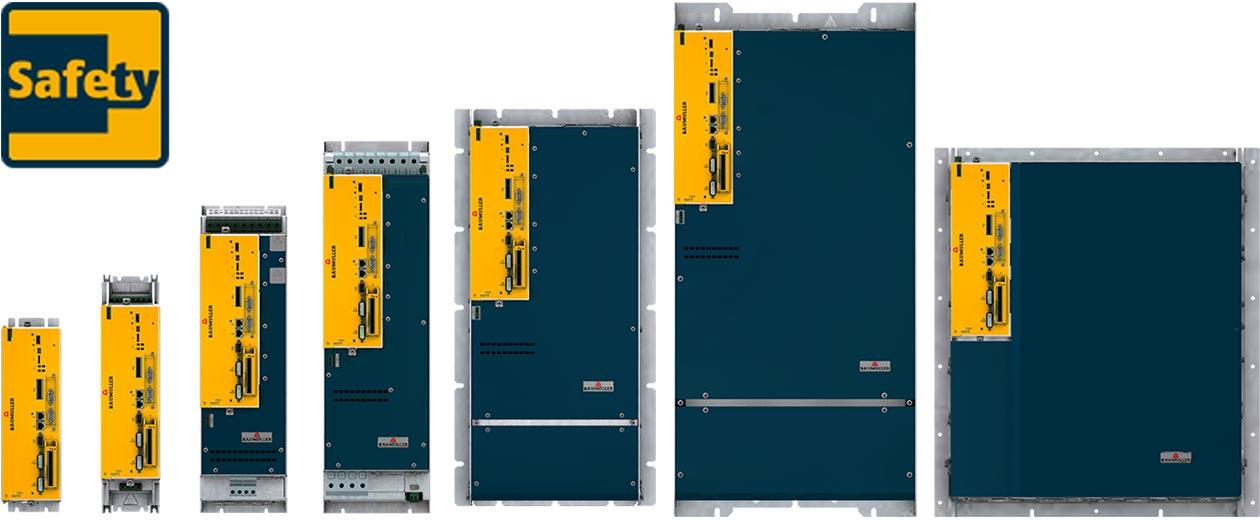 bm5500 sizes
