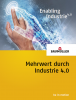 Enabling_Industrie_4_0