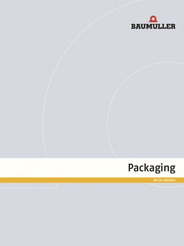 Packaging_en_2015-09