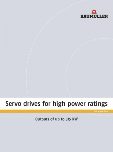 Servo-drives-for-high-power-ratings_2016_en