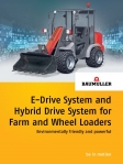 baumueller-system-farm-wheel-loaders-en-11-2018