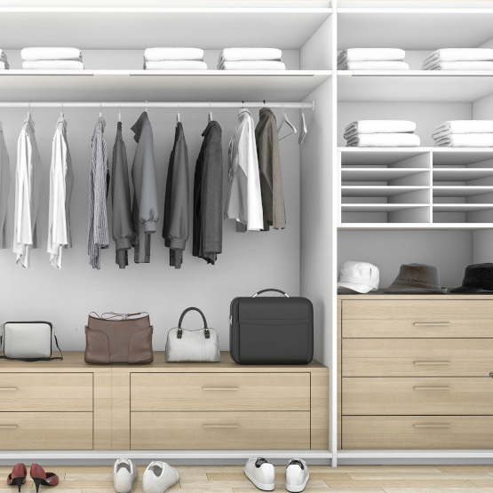3d-rendering-minimal-wood-walk-in-closet-with-ward-LAUPYBS-web