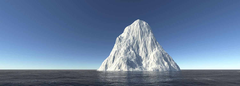 intro-eisberg