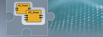 techmod motion thumb